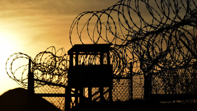 Obama administration accelerates transfers of Guantanamo detainees