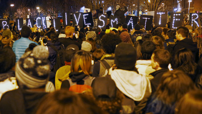 Gunfire reported at St. Louis protest in wake of Berkeley police shooting
