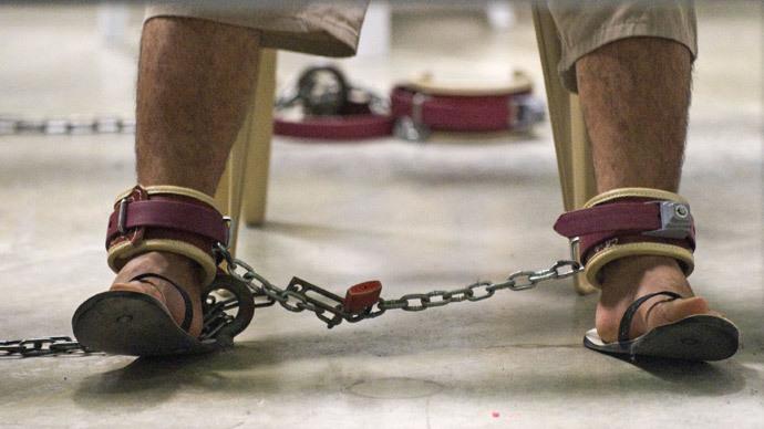 'Enhanced interrogation' program was flawed, US Senate & CIA agree