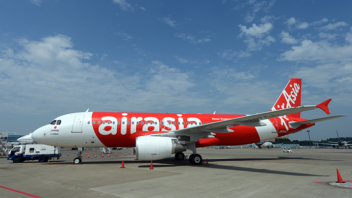 AirAsia flight search: 30 victims' bodies recovered, some of them belted into seats