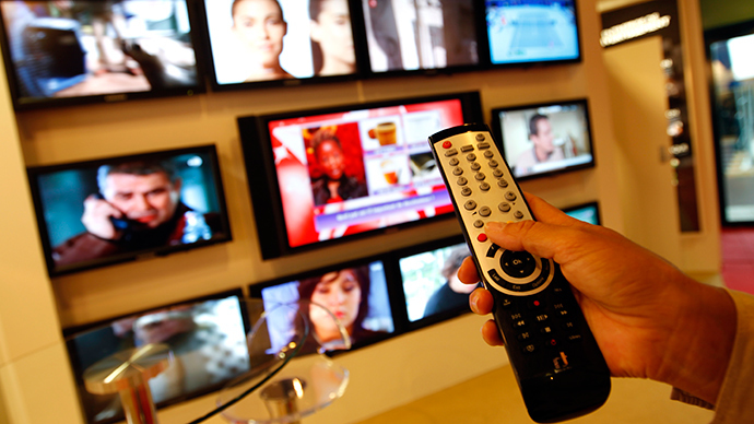 Advertising ban on cable TV up for changes