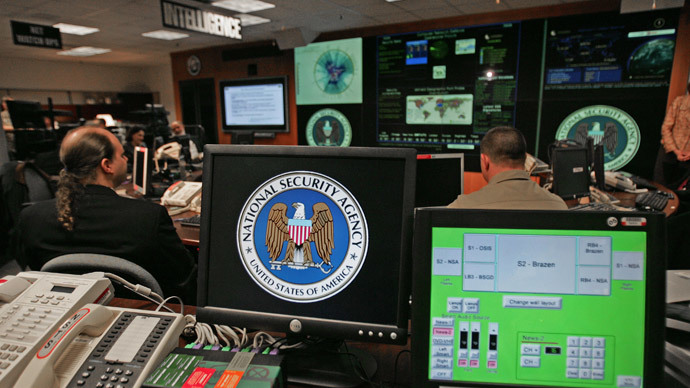 New NSA leak reveals scope of agency's war against crypto