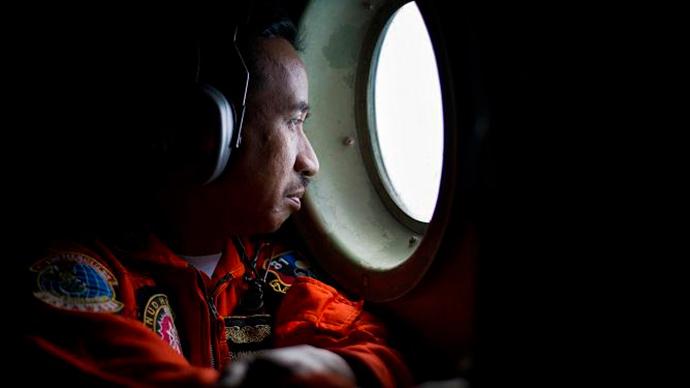 Reuters / Wahyu Putro