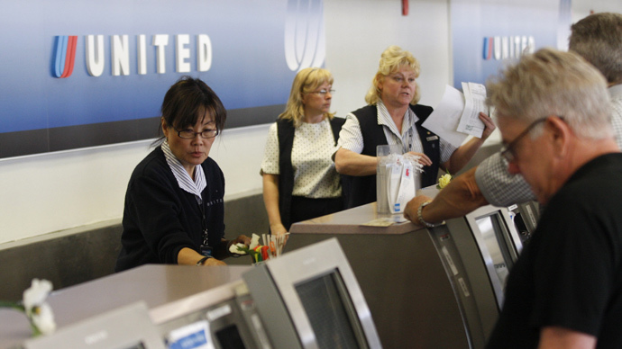 United, Orbitz sue 22yo entrepreneur over 'hidden-city ticketing' search engine