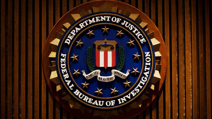 Who will Sony hackers strike next? FBI & DHS fear major media group is target
