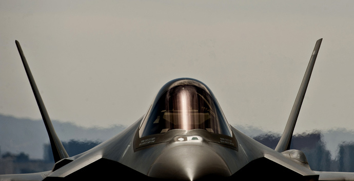 f-35-1.jpg