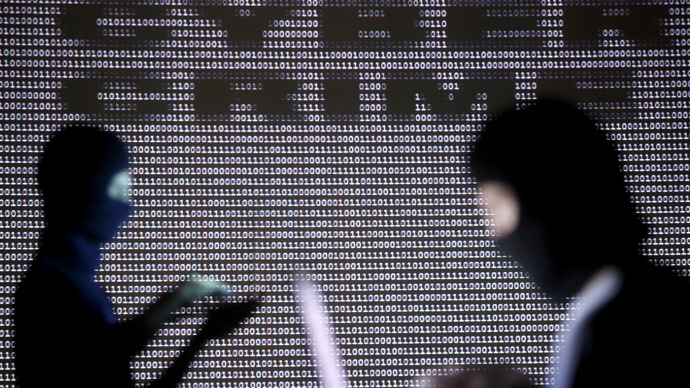 ​Denmark invests $75mn in offensive cyber division – report