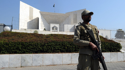 Pakistan to ban 12 more terror groups amid 'paradigm shift' in security policy