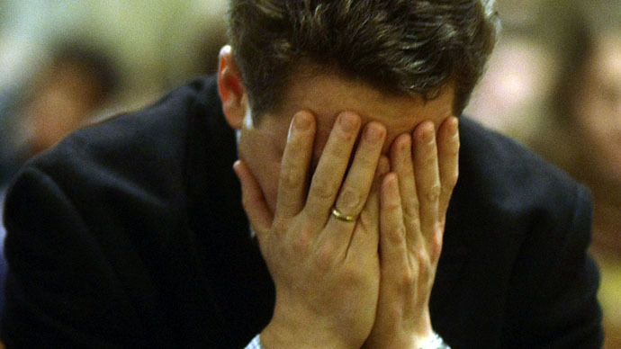 'Financial knife-edge': Over 3m households fear missing January mortgage or rent payments