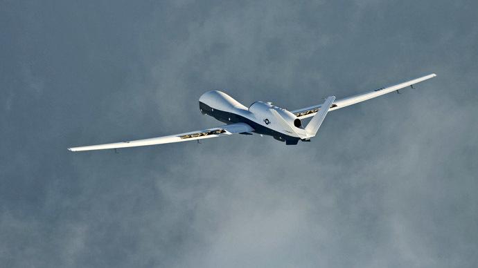 Reuters//U.S. Navy