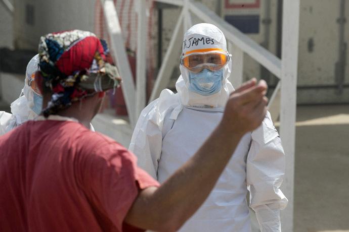 Reuters/Baz Ratner