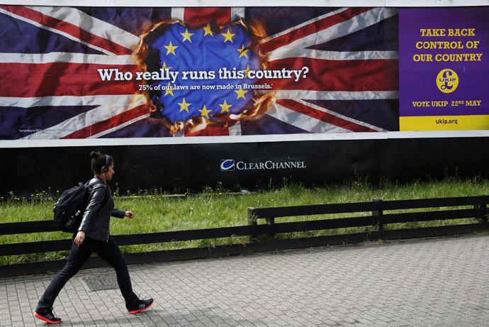 Reuters/Luke MacGregor