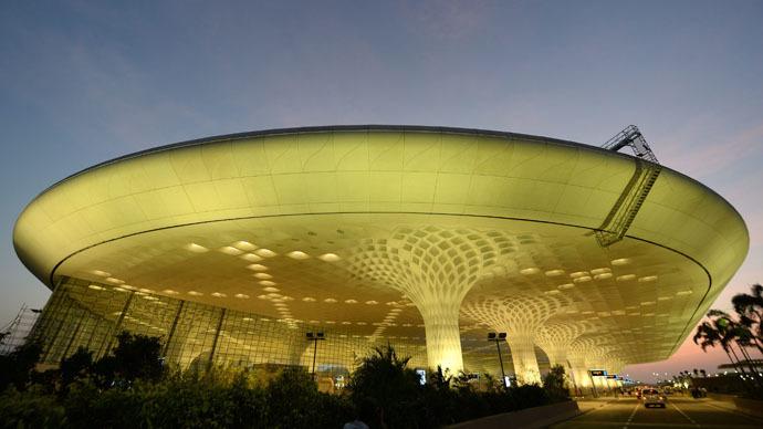 British Airways passengers stranded in Mumbai airport, told 'may have to wait 8 days'