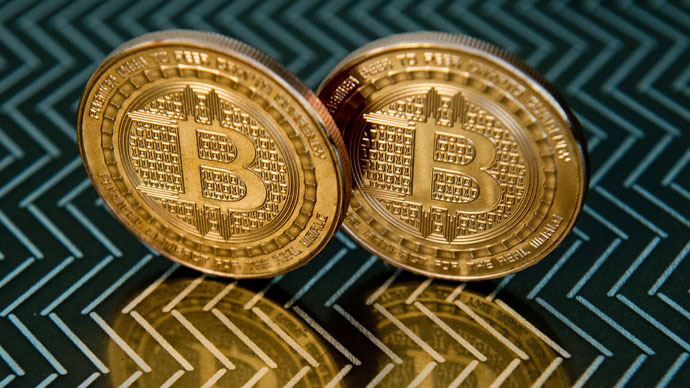 $5mn worth of bitcoin missing in major cryptocurrency exchange hack