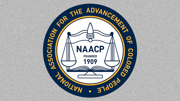 Bombing at NAACP's Colorado office might be domestic terrorism – FBI