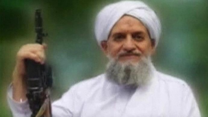 Al-Qaeda in Yemen claims directing Paris attacks as 'revenge' – reports