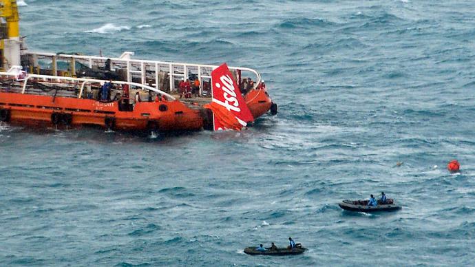 Reuters / Prasetyo Utomo