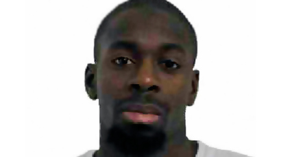 Pledging allegiance to ISIS: Paris hostage taker Coulibaly 'jihad video' emerges