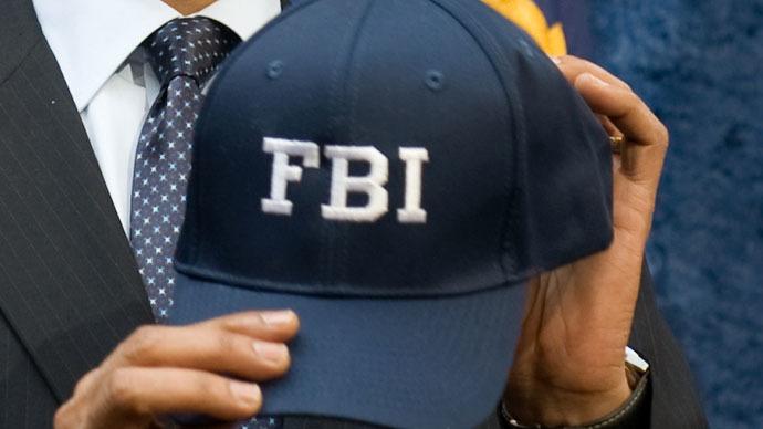 New document reveals FBI's role in NSA surveillance program