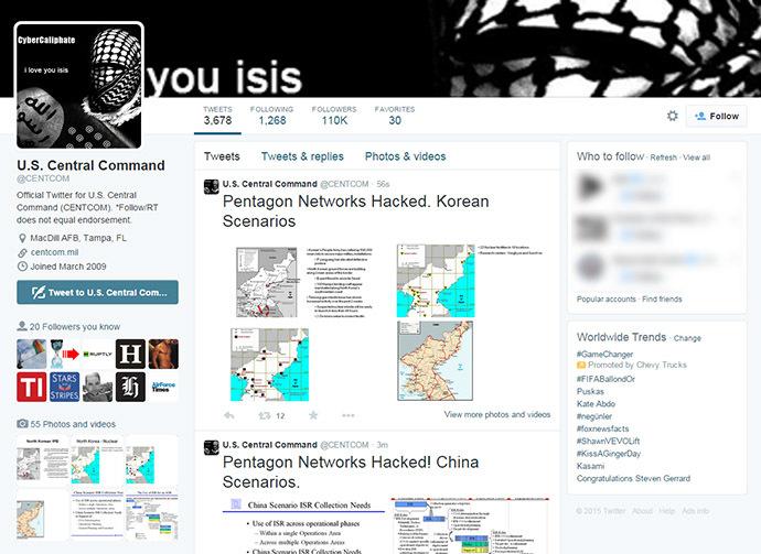 Screenshot from Twitter.com