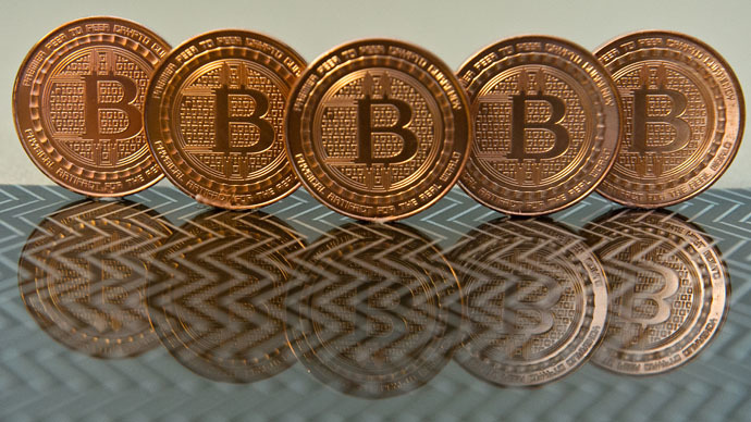​Russian media watchdog blocks Bitcoin sites