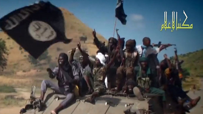 Boko Haram slaughter: British response to terror wave probed by MPs