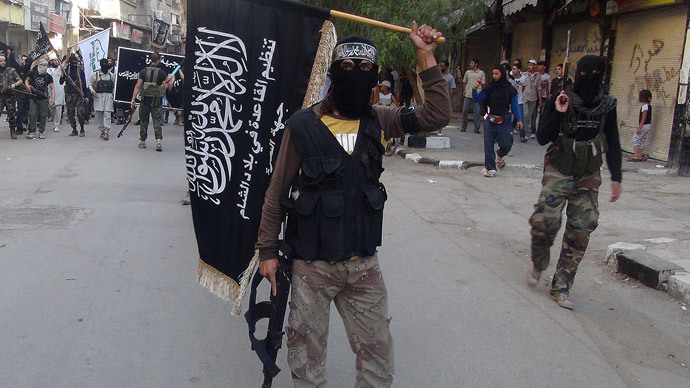 Teen charged with helping ISIS pleads not guilty, mother criticizes extremists