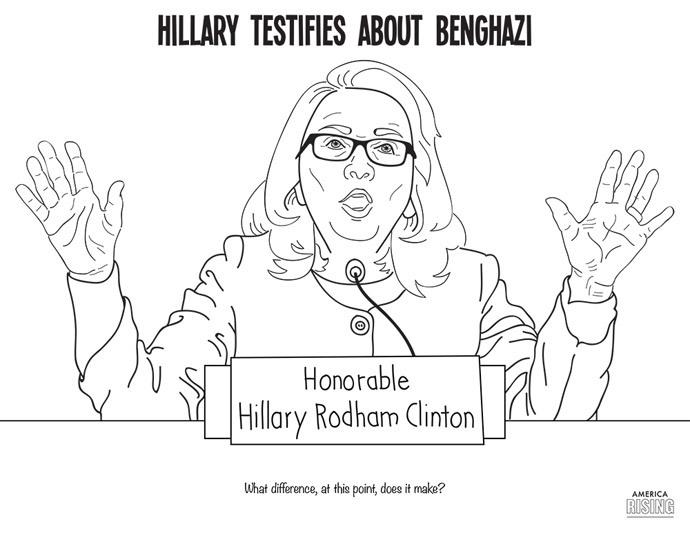 Image from americarisingpac.org