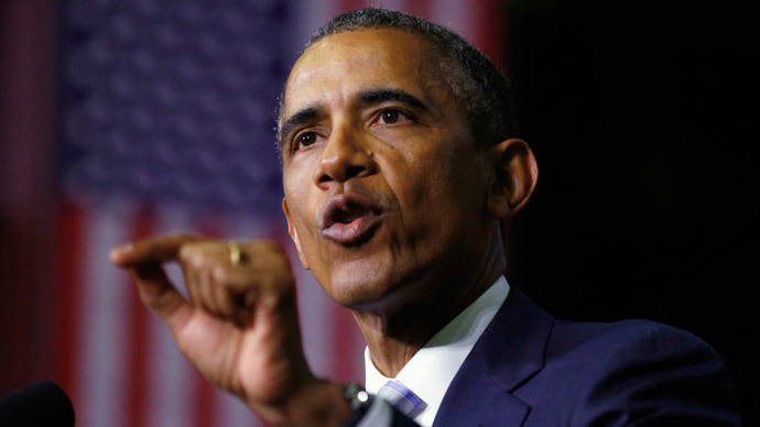 Obama's approval rating crashes among troops, rises with public