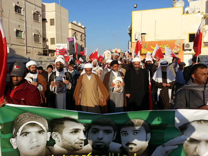 Photo from alwefaq.net