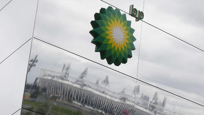 Verdict due in Colombian farmers' £18mn High Court lawsuit against BP