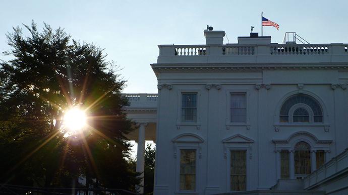 White House knew CIA spied on Senate torture investigators - report