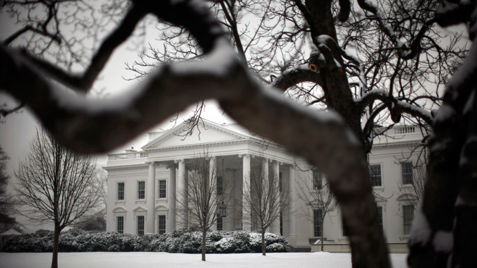 White House to explain changes to NSA surveillance