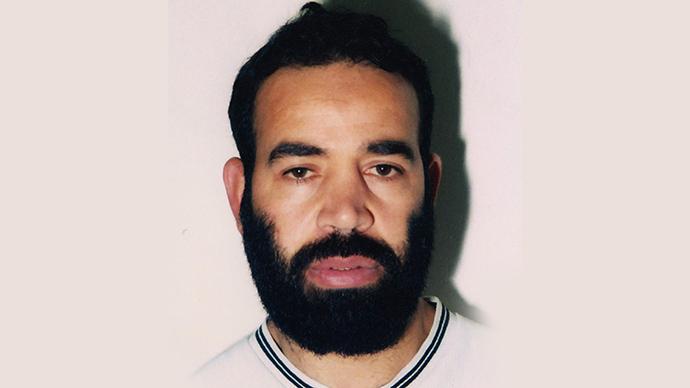 UK fails to deport Al-Qaeda member linked to Paris attackers – report