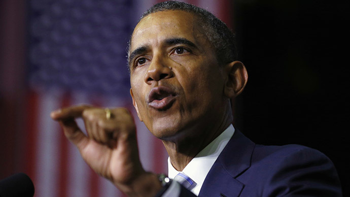 Too little too late? Obama's address: Words and figures to watch