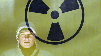 ​Russia, US nuclear cooperation to continue in 2015 – Rosatom