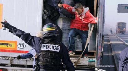 UN raises concerns about children's rights in Sweden, Switzerland