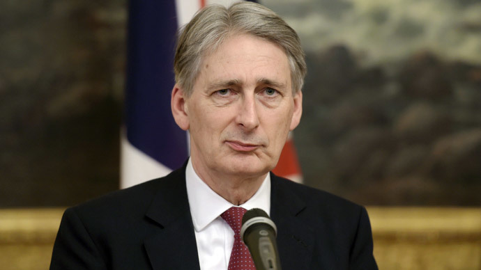 UK stands in 'solidarity' with Japan amid hostage crisis – UK Foreign Sec