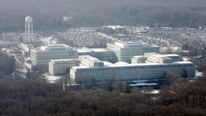CIA pursues 'damage control' amid whistleblower trial over flawed Iranian nuclear designs