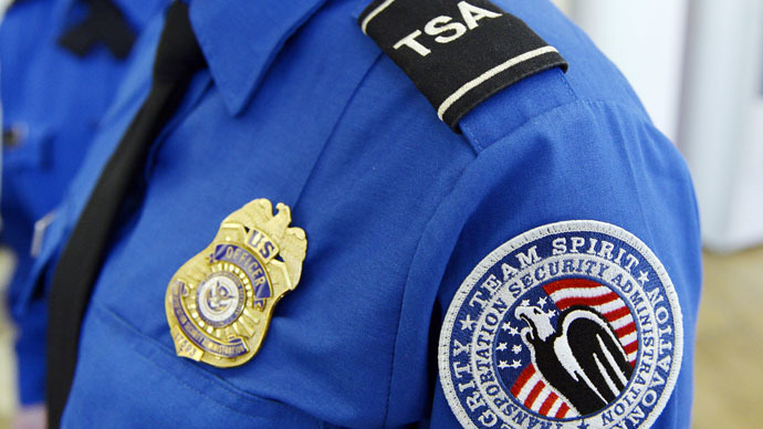 Supreme Court: Fired TSA Air Marshal can get whistleblower protection