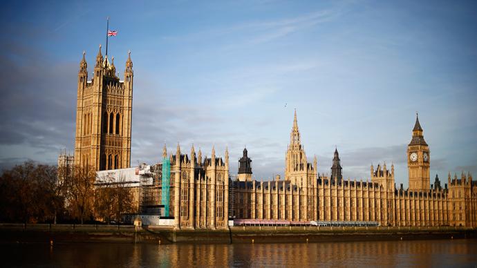London hosts terror talks to combat ISIS