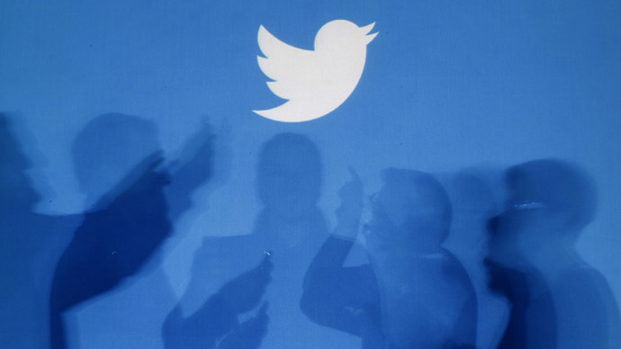 Twitter may map hot spots for… coronary heart disease