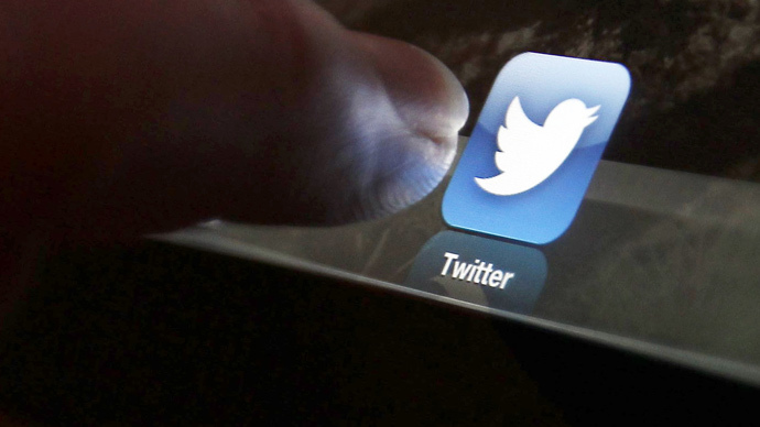 ​Banned UK terror groups continue social media campaign