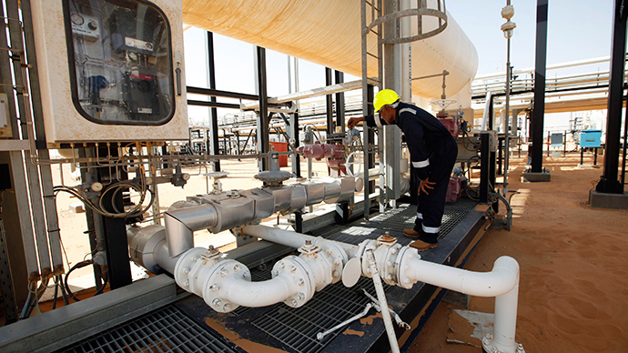 ​Saudi Arabia expected to keep oil policy unchanged