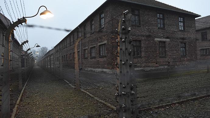 Poland lost chance to build bridges between Russia and Ukraine at Auschwitz – ex-PM