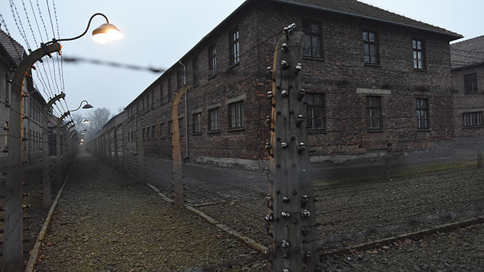 Poland lost chance to build bridges between Russia and Ukraine at Auschwitz – ex-PM