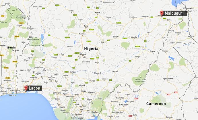 Conflicto armado en Nigeria - Página 4 Map_nigeria2