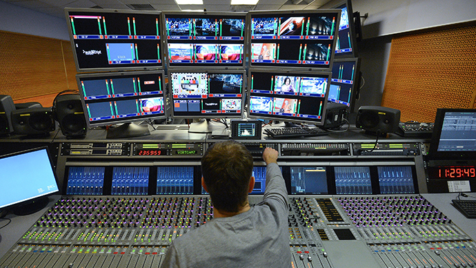 Duma votes to return ads on cable channels with predominant Russian content