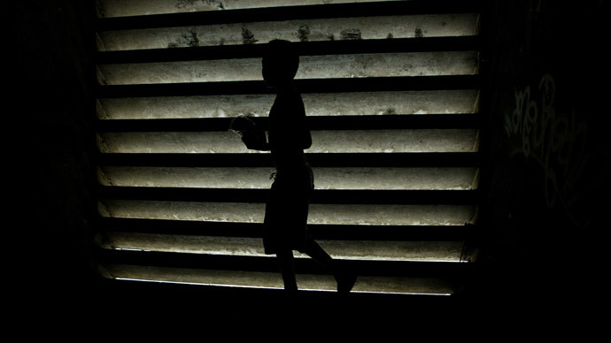 Give modern slavery victims petty crime immunity, build case against traffickers – UK govt