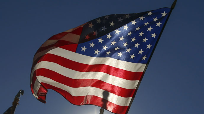 US ranks 12th in economic freedom – report